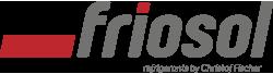 friosol
